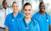 pielęgniarka Chorzów